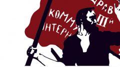 Κοινή ανακοίνωση Κομμουνιστικών Νεολαιών για τα 100 χρόνια από την ίδρυση της Κομμουνιστικής Διεθνούς Νέων