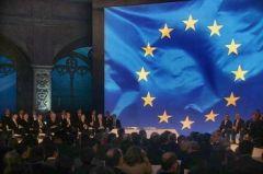 ΔΕΚΑ ΧΡΟΝΙΑ ΑΠΟ ΤΗΝ ΑΝΤΙΔΡΑΣΤΙΚΗ ΣΥΝΘΗΚΗ ΤΗΣ ΛΙΣΑΒΟΝΑΣ: Αντιλαϊκό «αγκωνάρι», στην καρδιά της ιμπεριαλιστικής ένωσης της ΕΕ