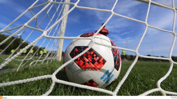 Κυβερνητικά «δώρα» στους επιχειρηματίες του αθλητισμού