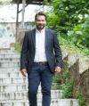 Τάσος Μπαρτζώκας για το 13ο Συνέδριο της Νέας Δημοκρατίας: « Έχουμε χρέος να ανοίξουμε το δρόμο της προόδου και της ευκαιρίας στους Έλληνες»