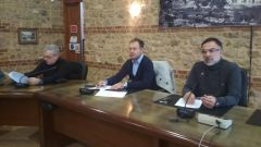 Κατά πλειοψηφία πέρασε η αύξηση των τελών άρδευσης στον δήμο Βέροιας