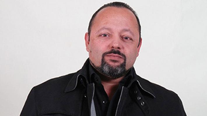ΤΡΙΜΕΛΕΣ ΕΦΕΤΕΙΟ ΚΑΚΟΥΡΓΗΜΑΤΩΝ: Σε κάθειρξη έξι ετών καταδικάστηκε ο Αρτέμης Σώρρας