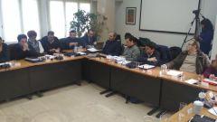 Μέχρι 31 Ιανουαρίου οι εκκαθαρίσεις ΤΑΒ και ΚΕΠΑΠ. Αναλαμβάνει τα χρέη ο δήμος Νάουσας