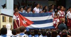 Κούβα και Εκπαίδευση