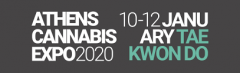 «Athens Cannabis Expo 2020»...
