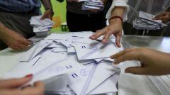 ΚΥΒΕΡΝΗΣΗ ΝΔ: Κατατέθηκε στη Βουλή το νομοσχέδιο για το εκλογικό σύστημα