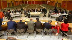 Η Επιτροπή Επαγγελματικού Αθλητισμού εισηγήθηκε τον υποβιβασμό του ΠΑΟΚ και της Ξάνθης!