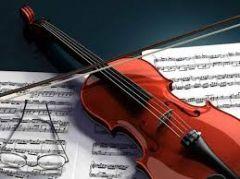 ΣΥΛΛΟΓΟΣ ΕΚΠ/ΚΩΝ Π.Ε. ΗΜΑΘΙΑΣ:  Ψήφισμα για άμεση λύση στο πρόβλημα των αποφοίτων μουσικών τμημάτων
