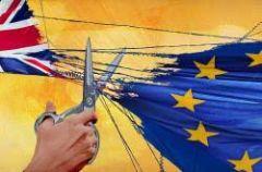 Σκέψεις με αφορμή το Βrexit