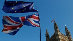 ΕΥΡΩΚΟΙΝΟΒΟΥΛΕΥΤΙΚΗ ΟΜΑΔΑ ΤΟΥ ΚΚΕ: Το Brexit είναι τρανταχτή απόδειξη για τους λαούς ότι η ΕΕ του κεφαλαίου δεν είναι ακλόνητη
