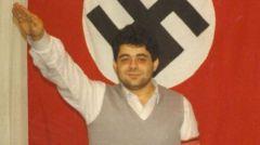 ΔΙΚΗ ΧΡΥΣΗΣ ΑΥΓΗΣ: Αρχηγός της εγκληματικής οργάνωσης ο Μιχαλολιάκος
