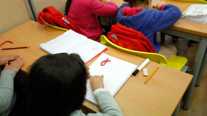 ΑΝΩΤΑΤΗ ΣΥΝΟΜΟΣΠΟΝΔΙΑ ΓΟΝΕΩΝ ΜΑΘΗΤΩΝ ΕΛΛΑΔΑΣ: Να ληφθούν όλα τα αναγκαία μέτρα προστασίας των παιδιών από την εποχική γρίπη
