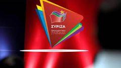 Πραγματοποιήθηκε την Κυριακή 26 Ιανουαρίου στην Οργάνωση Μελών ΣΥΡΙΖΑ Αλεξάνδρειας η εσωκομματική διαδικασία για την ανάδειξη του νέου 7 μελούς Συντονιστικού Γραφείου της Οργάνωσης