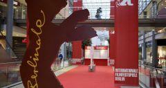 Καταργείται το βραβείο «Μπάουερ» της Μπερλινάλε, ναζί ο ιδρυτής του Φεστιβάλ!
