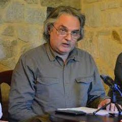 Λαογραφικό Μουσείο Σαράφογλου. Τελικά θα γίνει μουσείο ή δε θα γίνει ;