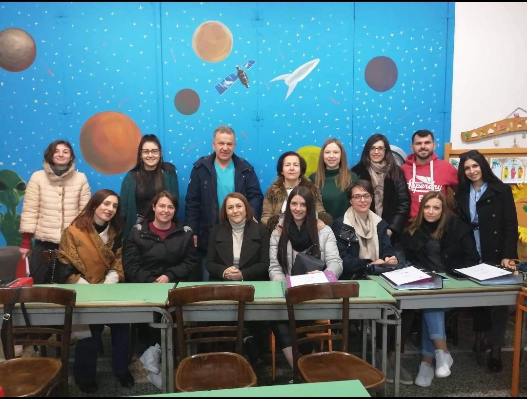 Εθελοντικό πρόγραμμα για την αντιμετώπιση αναγνωστικών δυσκολιών σε μαθητές, υλοποιεί η Αντιδημαρχία Παδείας & η Κοινότητα Νάουσας