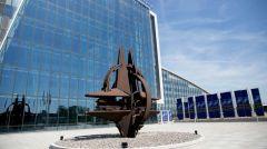 Αρνητική γνώμη για το ΝΑΤΟ έχει το 51% του ελληνικού λαού