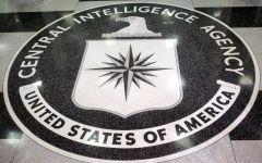 CIA και Γερμανία κατασκόπευαν επί δεκαετίες εκατοντάδες χώρες