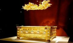 Δωρεάν ξενάγηση στους Βασιλικούς Τάφους της Βεργίνας την Κυριακή