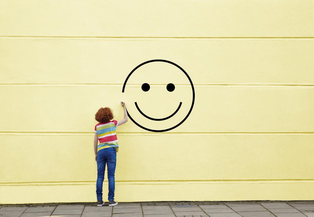 Η επιστήμη της ευτυχίας: διάλεξη του Δρ Άγγελου Ροδαφηνού στη Δημόσια Βιβλιοθήκη της Βέροιας