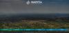 Στον «αέρα» η νέα ιστοσελίδα του Δήμου Νάουσας