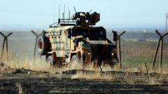 Οι ΗΠΑ έτοιμες να στείλουν όπλα και πυρομαχικά στην Άγκυρα για να συνεχίσει το αιματοκύλισμα στην Ιντλίμπ
