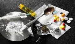 «ΕΤΗΣΙΑ ΕΚΘΕΣΗ» ΤΟΥ ΟΗΕ: Ανησυχητική η παγκόσμια εικόνα για τα ναρκωτικά