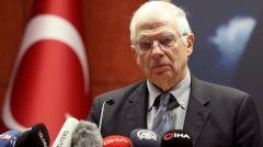 Εκατοντάδες εκατομμύρια ευρώ για τη «διαχείριση του Προσφυγικού» θα παράσχει η ΕΕ στην Τουρκία
