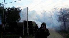 Επικίνδυνο σκηνικό στα ελληνοτουρκικά σύνορα