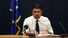 «Ελληνικό φιλότιμο», «προσωπική και ατομική ευθύνη» και «πειθαρχία», τα κυβερνητικά μέτρα για τον κορονοϊό