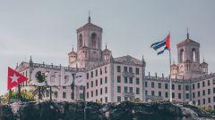 Κούβα: Μέτρα προστασίας από τον κορονοϊό