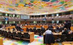 EUROGROUP: Επιπλέον ενίσχυση του κεφαλαίου με αφορμή την πανδημία του κορονοϊού