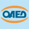 ΟΑΕΔ: Παράταση στις υποχρεωτικές ηλεκτρονικές υπηρεσίες Αναδρομικότητα αιτήσεων εγγραφής στο μητρώο ανέργων και τακτικής επιδότησης ανεργίας Μόνο με ραντεβού η εξυπηρέτηση πολιτών , Μένουμε Σπίτι