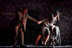 Δωρεάν οπερέτες στο Διαδίκτυο