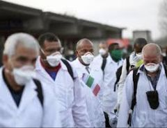 Σε εξέλιξη βρίσκεται η 24ωρη απεργία στην Ιταλία στο δημόσιο και ιδιωτικό τομέα