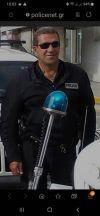 Η Δημοτική αστυνομία βέροιας για το χαμό του συναδέλφου τους