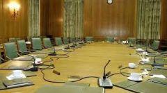 ΑΝΑΚΟΙΝΩΣΕΙΣ ΥΠΟΥΡΓΕΙΩΝ: Εμπαιγμός με «voucher τηλεκατάρτισης» 600 ευρώ για τους επιστήμονες, Αναστολή 75 ημερών στις επιταγές