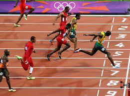 Το 2022 θα γίνει το Παγκόσμιο Πρωτάθλημα Στίβου  Προς αναβολή το Γουίμπλεντον