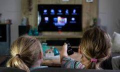 Επιστρέφει η «Εκπαιδευτική Τηλεόραση»