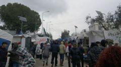 ΑΝΑΚΟΙΝΩΣΗ ΤΟΥ ΓΡΑΦΕΙΟΥ ΤΥΠΟΥ ΤΗΣ ΚΕ ΤΟΥ ΚΚΕ: Η κατάσταση στα Hot Spot των νησιών του Αιγαίου συνεχίζει να είναι άκρως επικίνδυνη απέναντι στην επιδημία του κορονοϊού