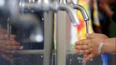 Πλύσιμο χεριών: Μια «ανακάλυψη» μόλις 170 χρόνων!