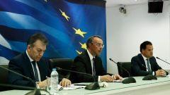 Επίδομα 800 ευρώ σε 1,7 εκατ. εργαζόμενους