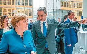 Τα «ευρωομόλογα» και το αβέβαιο μέλλον της Ευρωζώνης