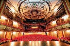 Εθνικό Θέατρο: Δωρεάν από το διαδίκτυο οι παραστάσεις που διακόπηκαν λόγω της πανδημίας