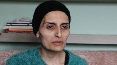 Για το θάνατο μετά από 288 μέρες απεργίας πείνας της μουσικού Ηelin Βölek