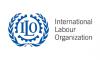 ΔΙΕΘΝΗΣ ΟΡΓΑΝΙΣΜΟΣ ΕΡΓΑΣΙΑΣ: Πρόβλεψη για 1,25 δισ. ανέργους και εργαζόμενους με μειωμένους μισθούς