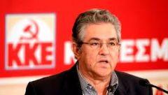 ΣΧΕΔΙΟ ΜΑΡΣΑΛ:Η νέα, πολύ παλιά, «Μεγάλη Ιδέα» του ευρωπαϊκού κεφαλαίου και η απάντηση των κομμουνιστών