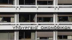 ΥΠΟΙΚ: Παρατάσεις στις πρσθεσμίες καταβολής βεβαιωμένων φορολογικών υποχρεώσεων