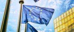«Ποιος πιστεύει πια στο ευρώ;» (Με αφορμή άρθρο στα ΝΕΑ)