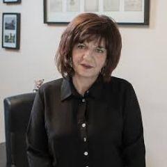 Φρόσω Καρασαρλίδου: «Να αρθεί το ρωσικό εμπάργκο για τα ελληνικά αγροτικά προϊόντα»